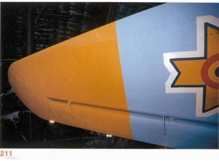 Imagine atasata: Ju 88-3.jpg