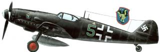 Imagine atasata: 0-Bf-109G10-II.EJG2-(G5+)-Ludwigslust-Germany-1944-45-00.jpg
