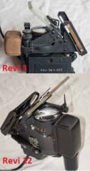 Imagine atasata: Revi-3d-2.jpg