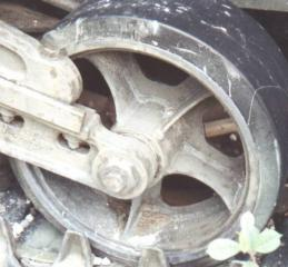 Imagine atasata: Welded_wheel.jpg