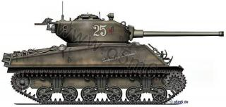 Imagine atasata: M4A22076mm_2_small.jpg
