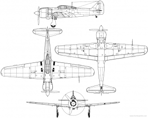 Imagine atasata: kawasaki-ki-100-3.png