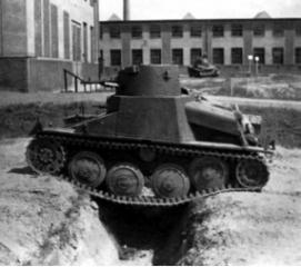 Imagine atasata: 7-AH-IV-Tankette.jpg