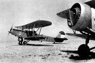 Imagine atasata: Pic-8-Polikarpov-R5.jpg