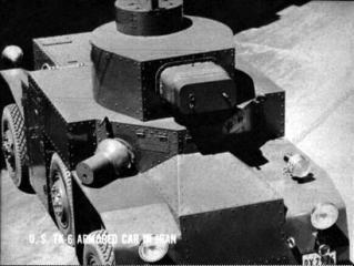 Imagine atasata: 4-American-LaFrance-TK-6.jpg