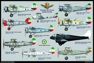 Imagine atasata: POSTER-POP-UP-PERSIAN-BIPLANE7.png