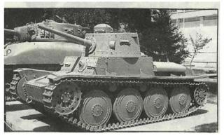 Imagine atasata: 6-TNH-light-tank.jpg