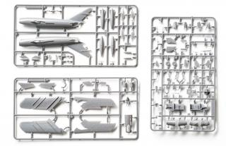 Imagine atasata: d_exclusive_new_airfix_mig17_update_with_test_frame_parts_on_the_airfix_workbench_blog.jpg