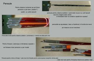 Imagine atasata: zzz pensule 2.jpg