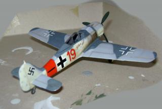 Imagine atasata: fw 190 19 c.jpg