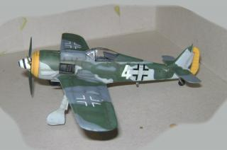 Imagine atasata: fw 190 4 b.jpg