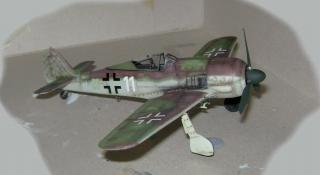 Imagine atasata: fw 190 11 b.jpg
