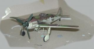 Imagine atasata: fw 190 a 1.jpg