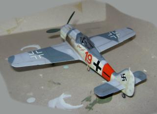 Imagine atasata: fw 190 19 b.jpg