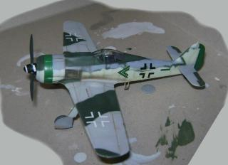 Imagine atasata: fw 190 f 1.jpg