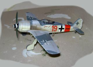 Imagine atasata: fw 190 19 a.jpg