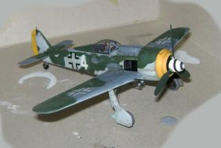 Imagine atasata: fw 190 4 a.jpg
