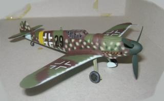 Imagine atasata: me 109 29 d.jpg