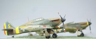 Imagine atasata: Hurricane Mk I Nr5 1.jpg
