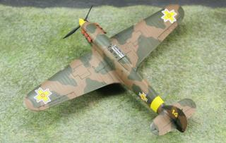 Imagine atasata: Hurricane Mk 1 Nr14 03.jpg