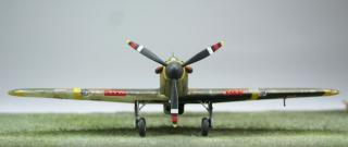 Imagine atasata: Hurricane Mk I Nr2 02-3.jpg