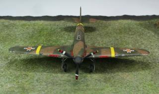 Imagine atasata: Hurricane Mk I Nr5 04.jpg