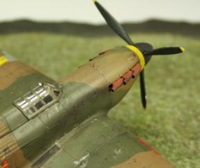 Imagine atasata: Hurricane Mk I Nr2 det2-1.jpg