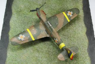 Imagine atasata: Hurricane Mk I Nr5 06.jpg