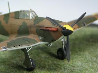 Imagine atasata: Hurricane Mk 1 Nr14 08.jpg