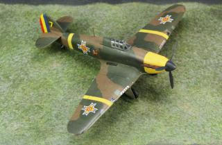 Imagine atasata: Hurricane MK I Nr7 03.jpg