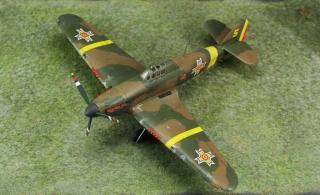 Imagine atasata: Hurricane Mk I Nr5 09.jpg