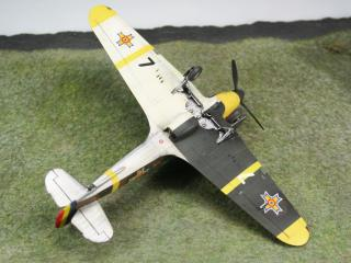 Imagine atasata: Hurricane MK I Nr7 07.jpg
