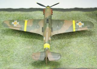 Imagine atasata: Hurricane Mk I Nr2 08.jpg