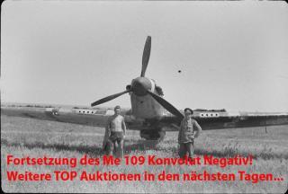 Imagine atasata: Hurricane Mk1 nr3 102.jpg