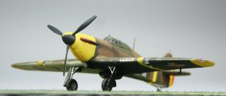 Imagine atasata: Hurricane MK I Nr7 01.jpg