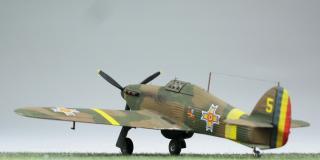 Imagine atasata: Hurricane Mk I Nr5 02.jpg