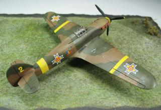 Imagine atasata: Hurricane Mk I Nr2 05.jpg