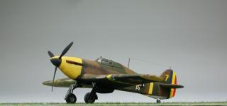 Imagine atasata: Hurricane MK I Nr7 01-1.jpg