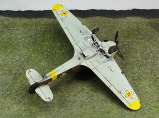 Imagine atasata: Hurricane Mk 1 Nr14 07.jpg