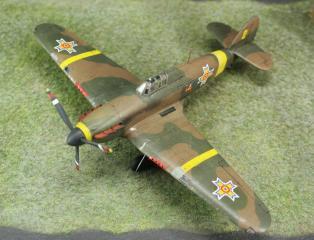 Imagine atasata: Hurricane Mk I Nr2 03.jpg