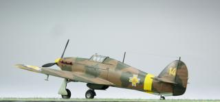 Imagine atasata: Hurricane Mk 1 Nr14 01.jpg