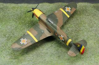 Imagine atasata: Hurricane MK I Nr7 05.jpg