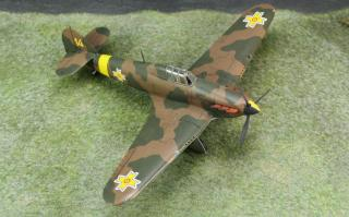 Imagine atasata: Hurricane Mk 1 Nr14 05.jpg