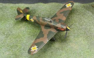 Imagine atasata: Hurricane Mk 1 Nr14 05.jpg