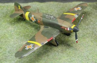 Imagine atasata: Hurricane Mk I Nr2 06-1.jpg