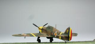 Imagine atasata: Hurricane MK I Nr7 02.jpg