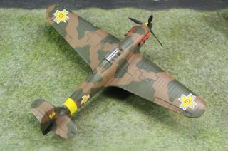 Imagine atasata: Hurricane Mk 1 Nr14 04.jpg