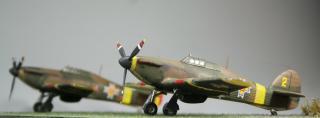Imagine atasata: Hurricane Mk I Nr2 1.jpg