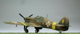 Imagine atasata: Hurricane Mk I Nr2 02-1-2.jpg