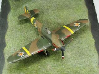 Imagine atasata: Hurricane Mk I Nr5 08.jpg